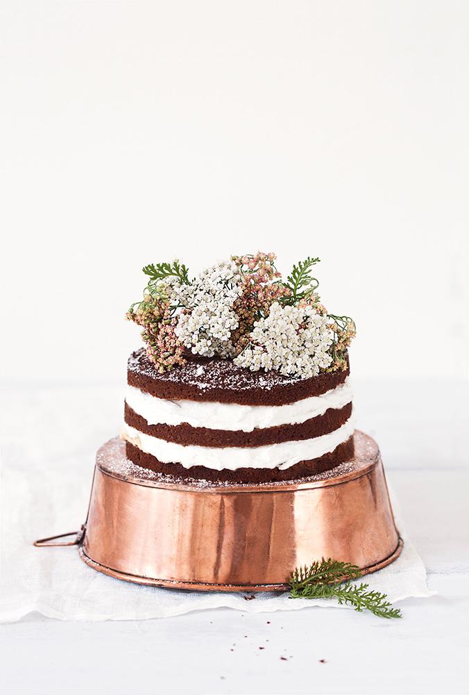 Lotan kakku