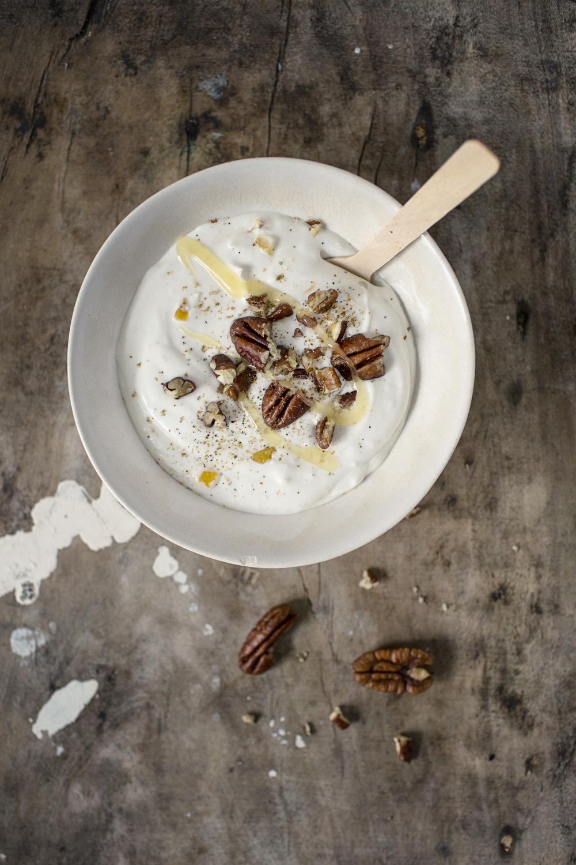 hedelmäpommi-jogurtti.jpg