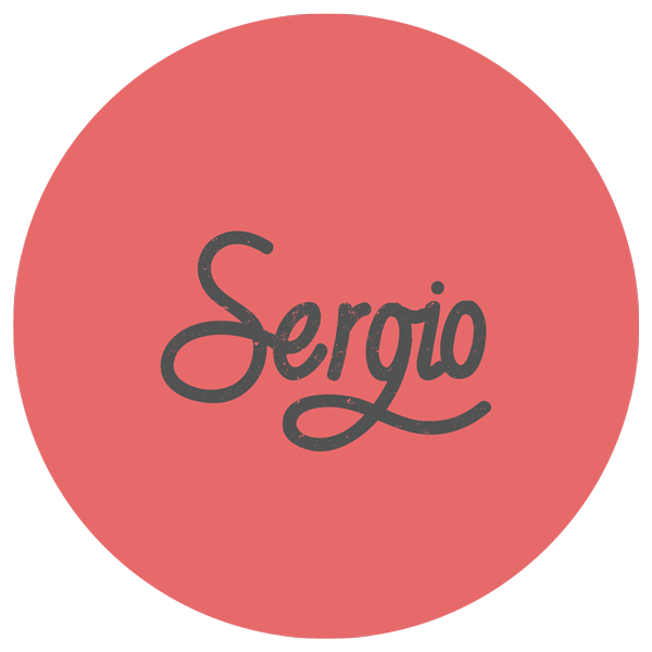 Sergio.png