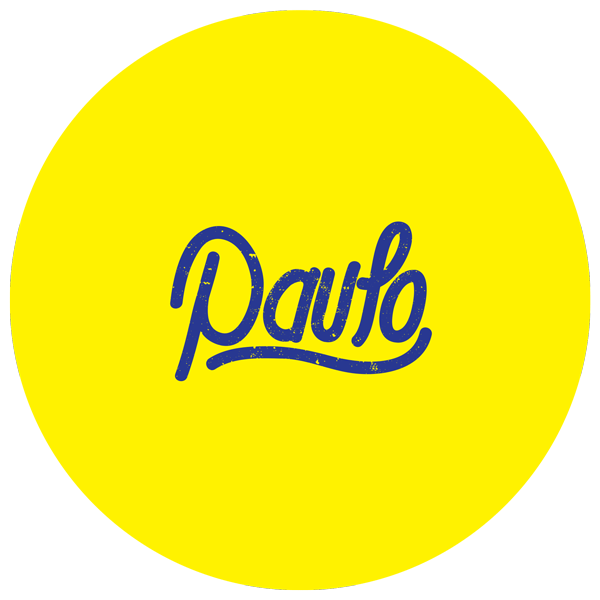 Paulo.png