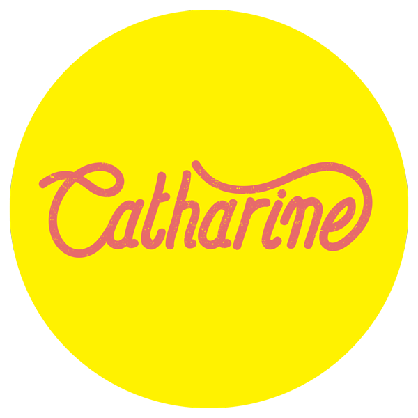 Cath.png