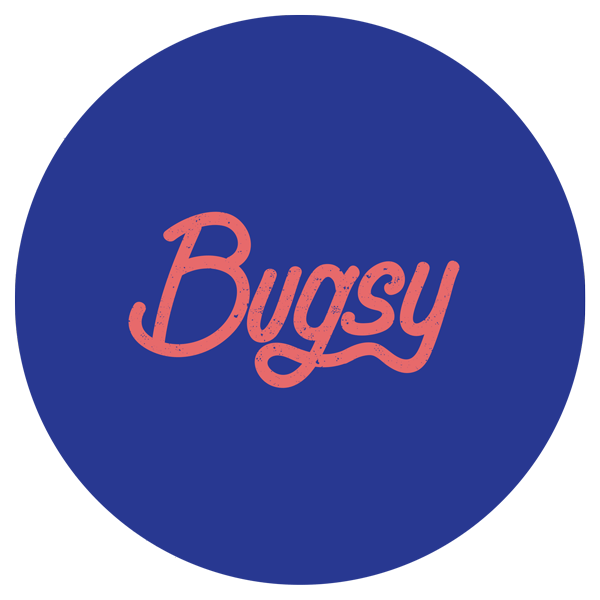 Bugsy.png