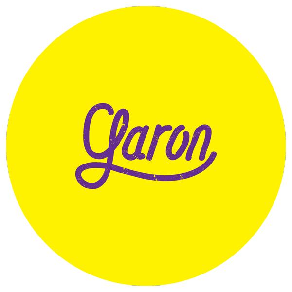 Garon.png