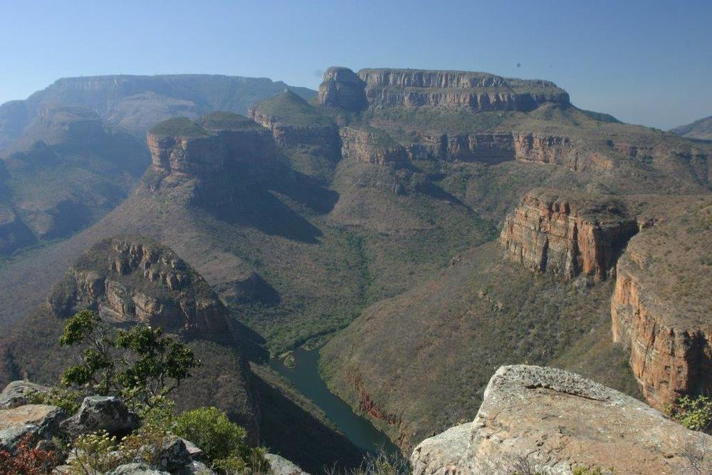 blyde river canyon, mpumalanga (17).jpg