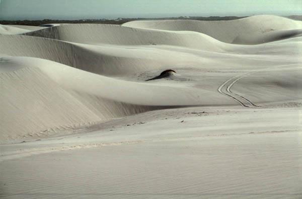 Atlantis Dunes.jpg