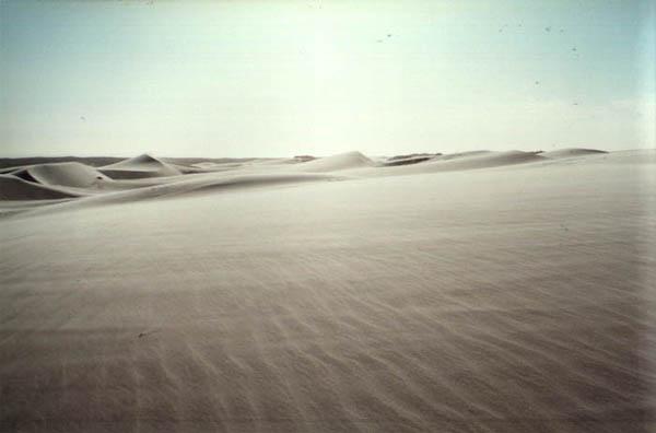 Atlantis Dunes (4).jpg