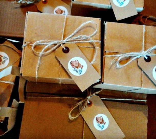 T&T boxes2