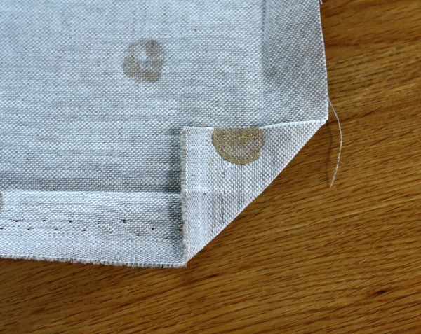 Table cloth pt2 4