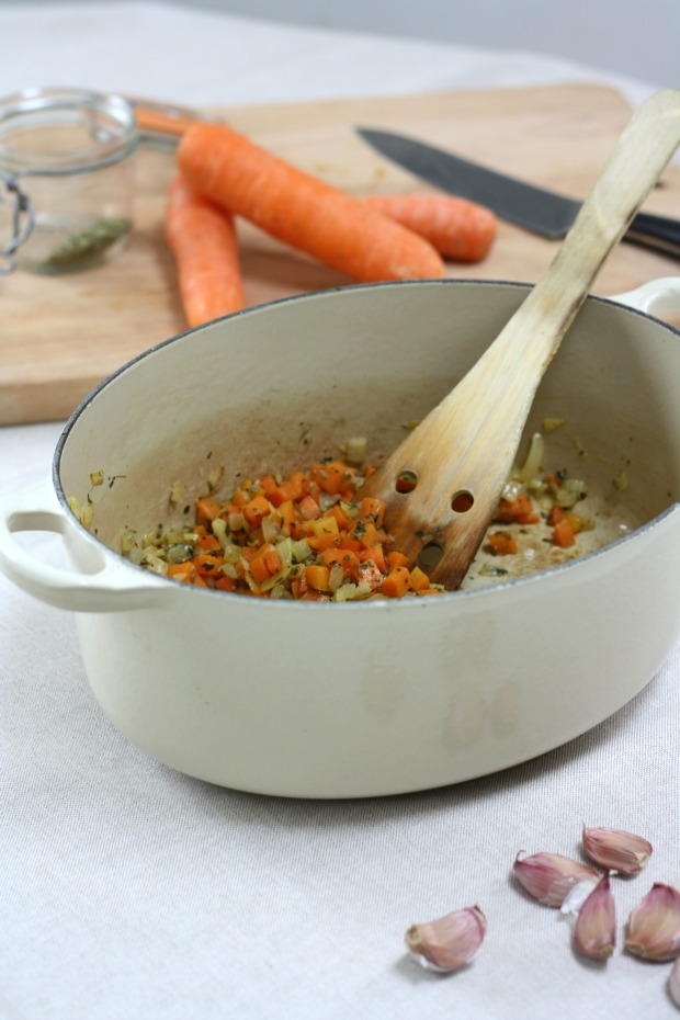 Secret veg sauce 2