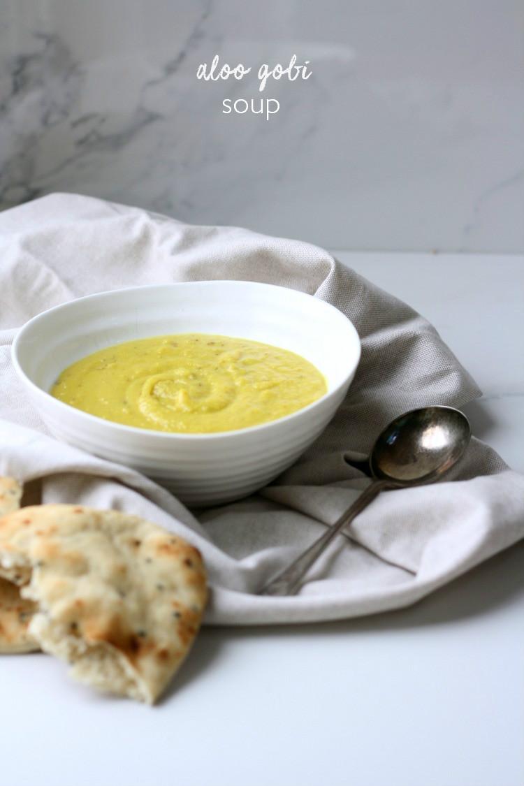 Allo Gobi Soup  Really Pretty Useful.jpg