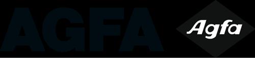 agfa_logo.png