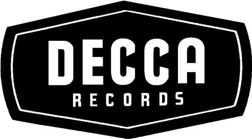 decca_logo.png