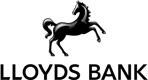 lloyds_bank_logo.png