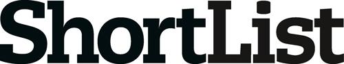 shortlist_logo.png