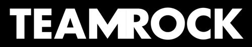 teamrock_logo.png