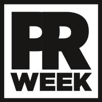pr_week_logo.png