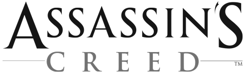 Assassins_Creed_logo.png