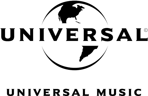 Universal_Music_Group_logo.png