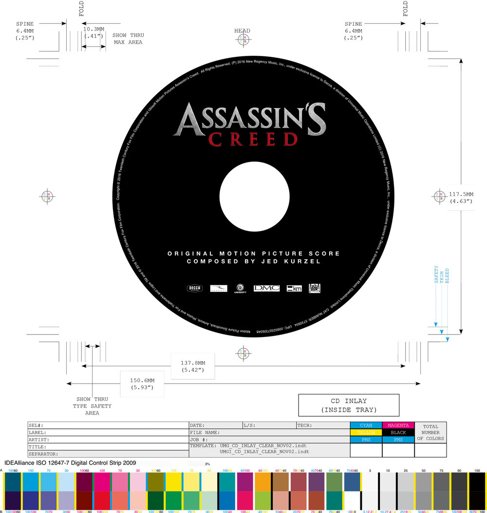 ASSASSINS_CREED_CD_LABEL.jpg