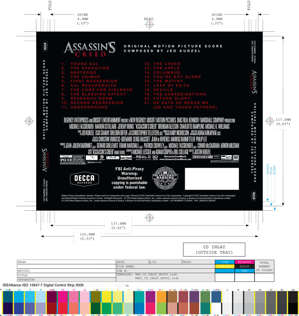 ASSASSINS_CREED_CD_INLAY_BACK.jpg