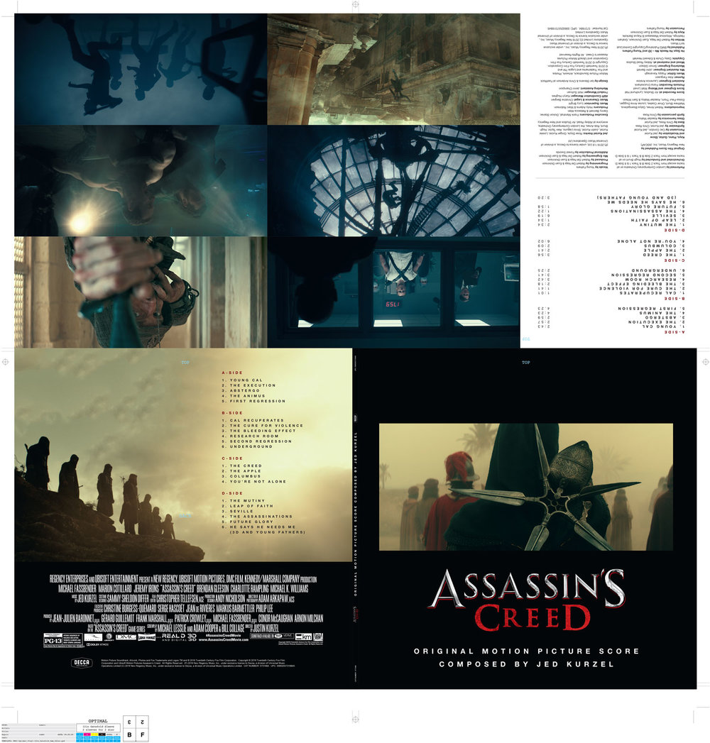 ASSASSINS_CREED_VINYL_GATEFOLD.jpg