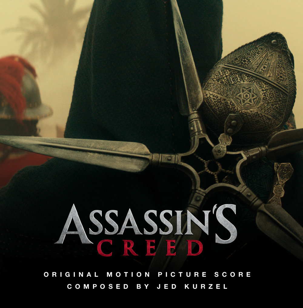 ASSASSINS_CREED_CD_COVER.jpg