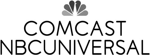 comcast-nbcuniversal-logo.jpg