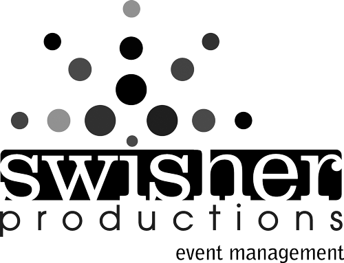 Swisher_productions_logo.png