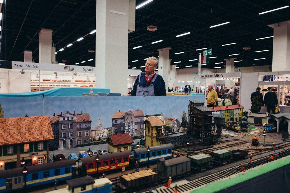 201116_eisenbahnmesse_0356.jpg
