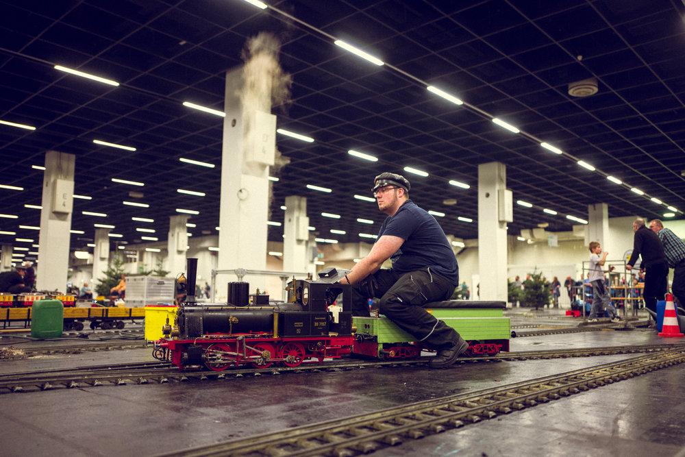 201116_eisenbahnmesse_0472.jpg