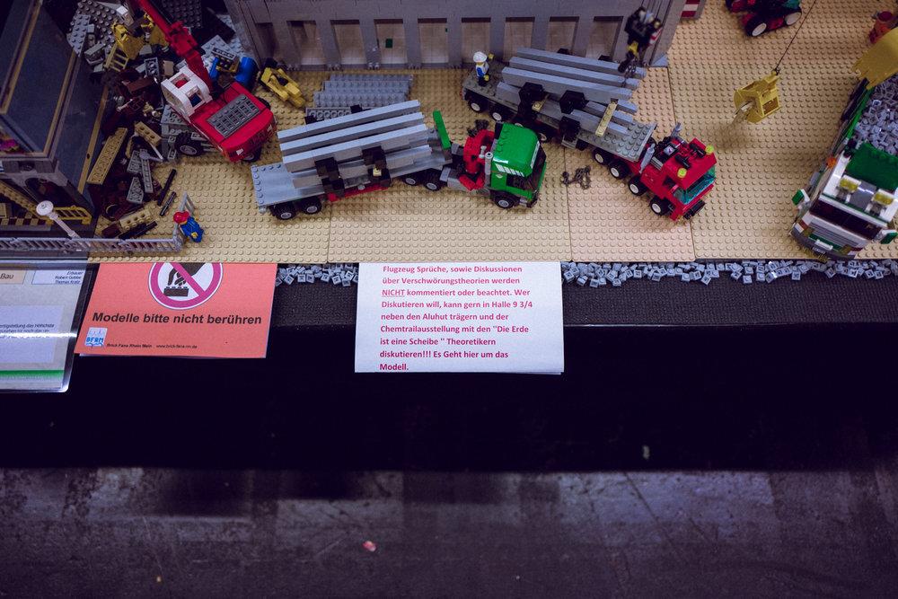 201116_eisenbahnmesse_0552.jpg