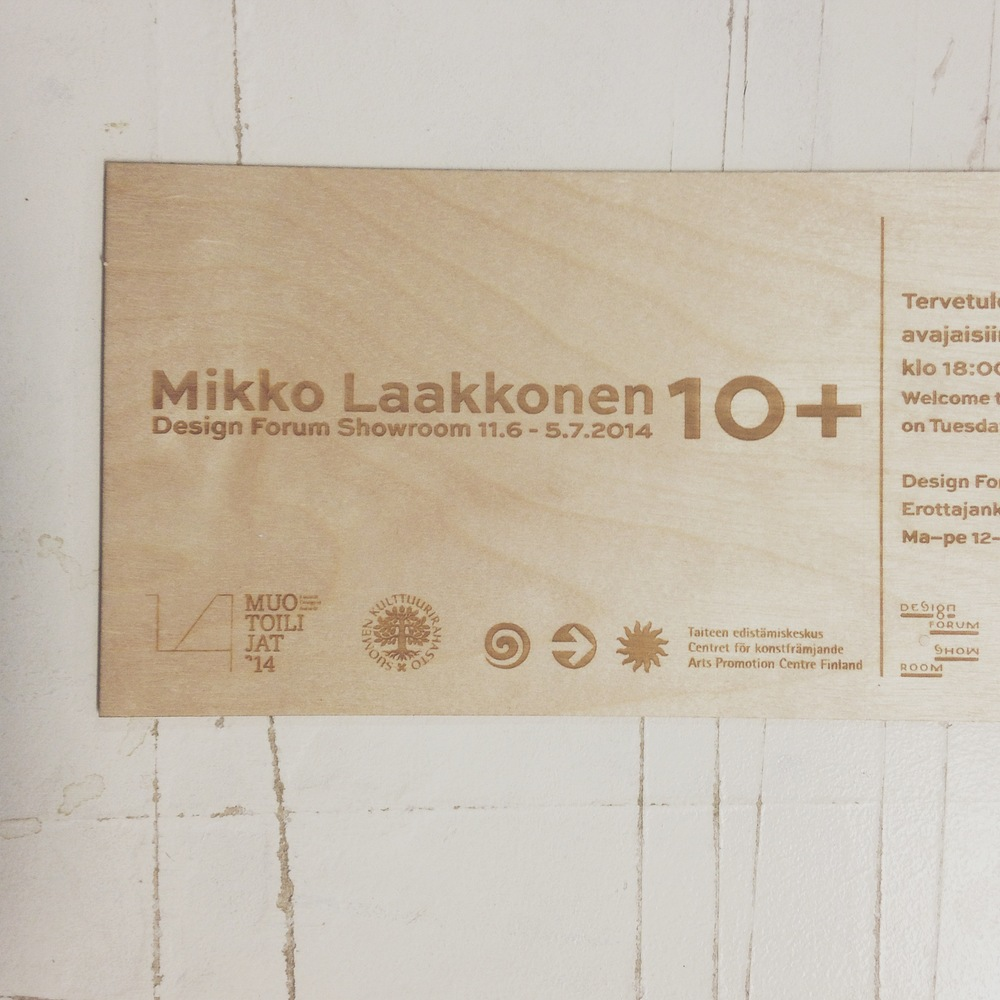 mikko invitation.jpg