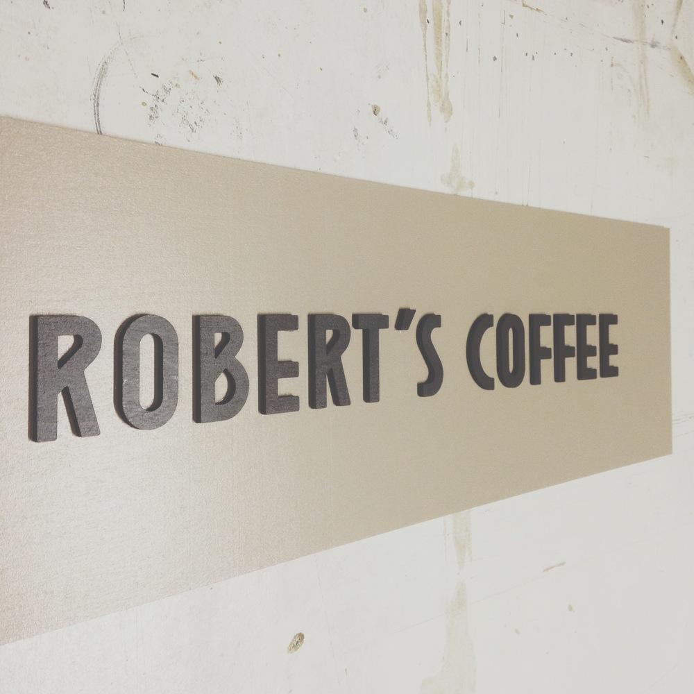 robberts coffee.jpg