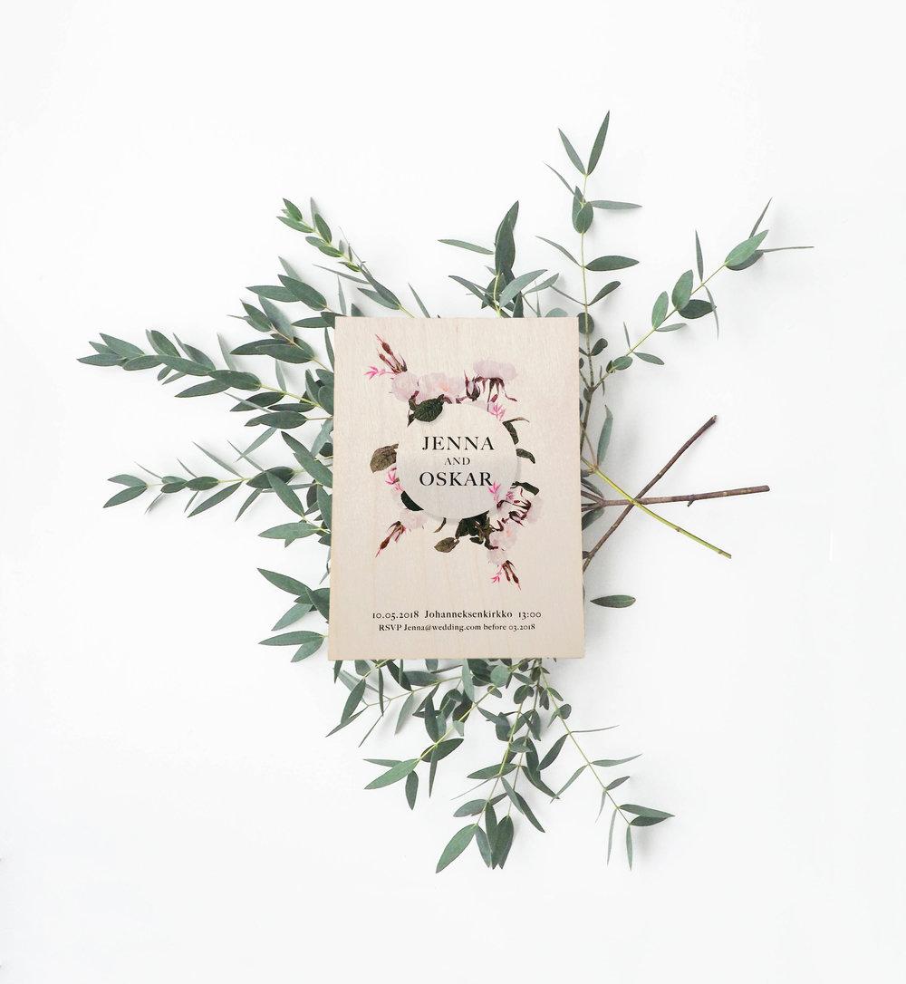 Floral eucalyptus 3.jpg