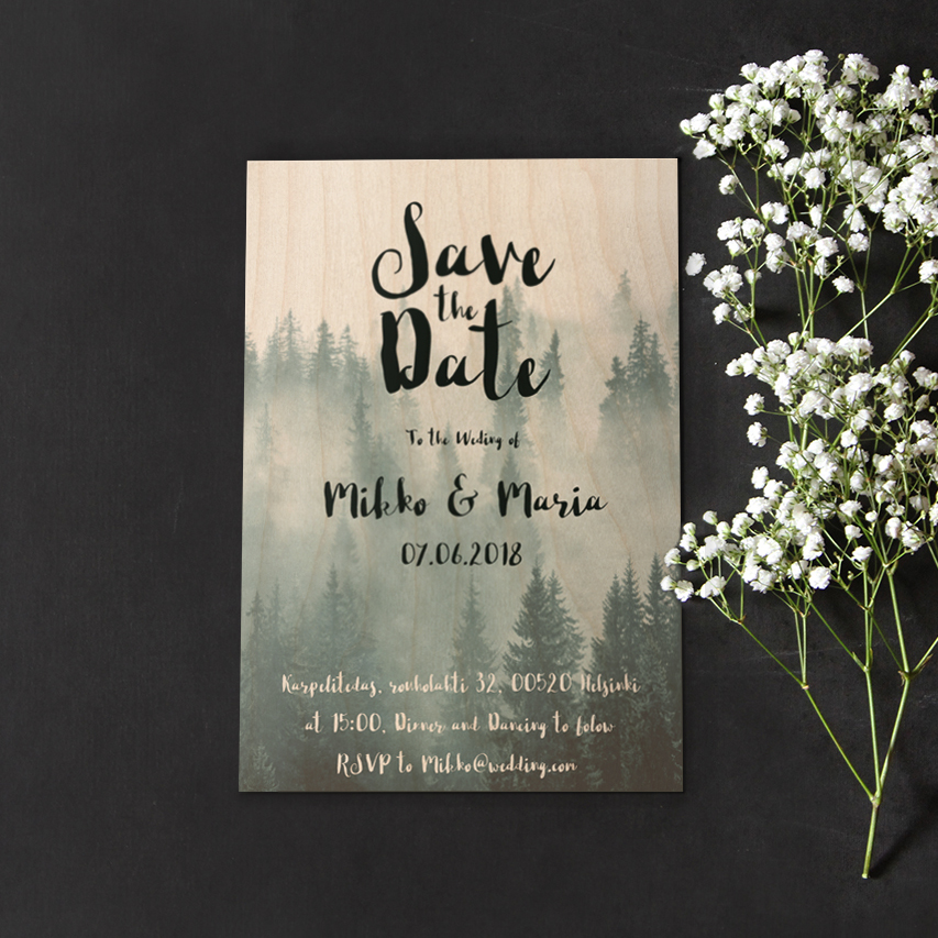 wedding invitation forest on black.jpg