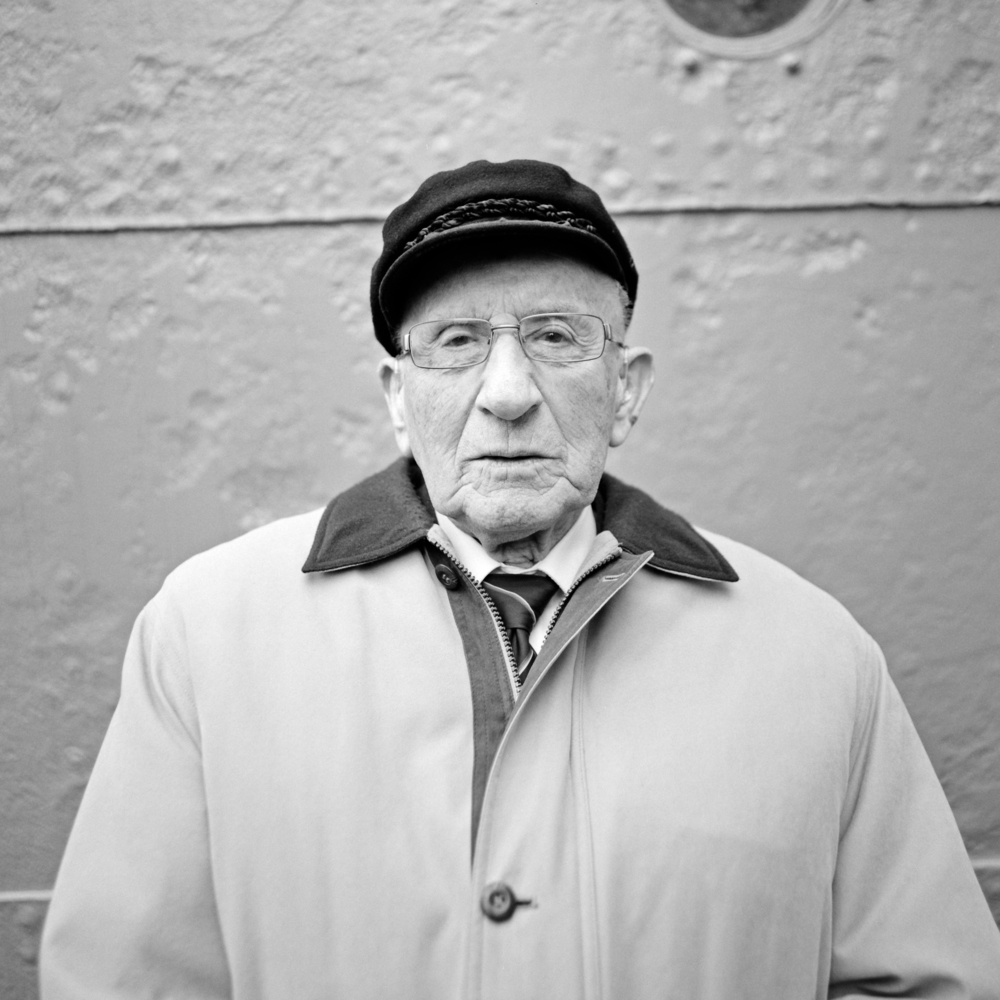 Anders Naløy