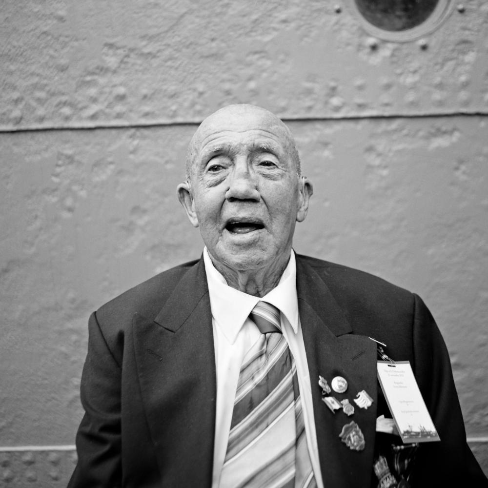 Sverre Hietanen