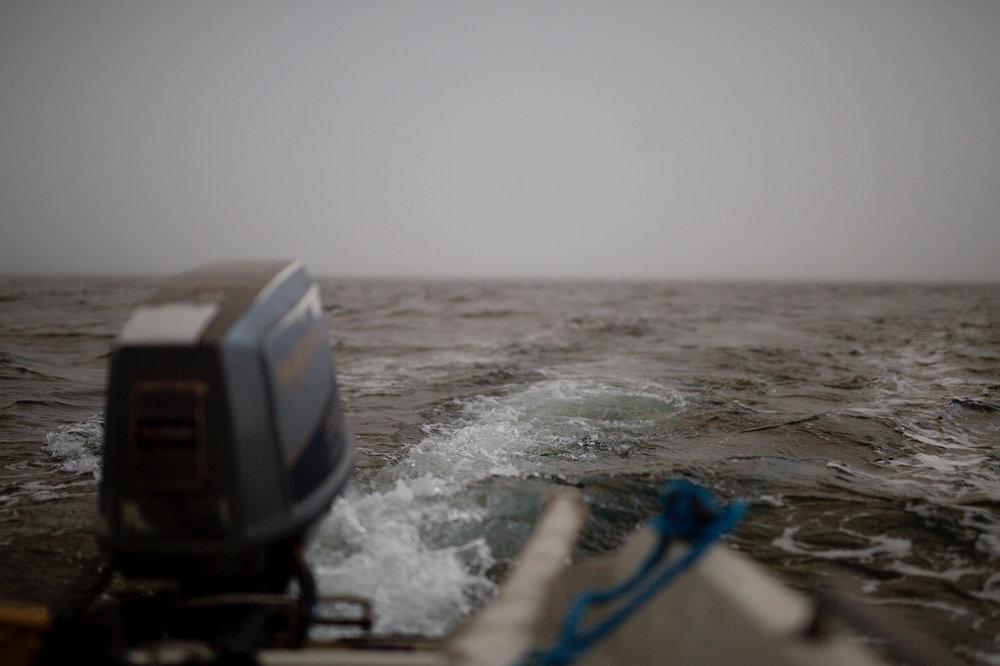 havet1.jpeg