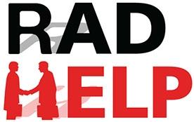 radhelp_logo.jpg