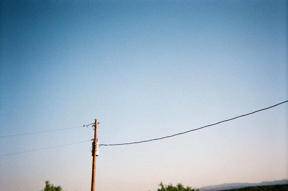 mivoz-10.jpg