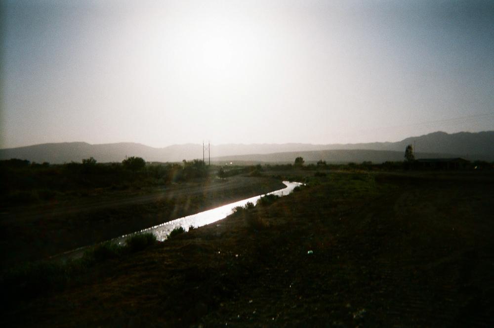 mivoz-19.jpg