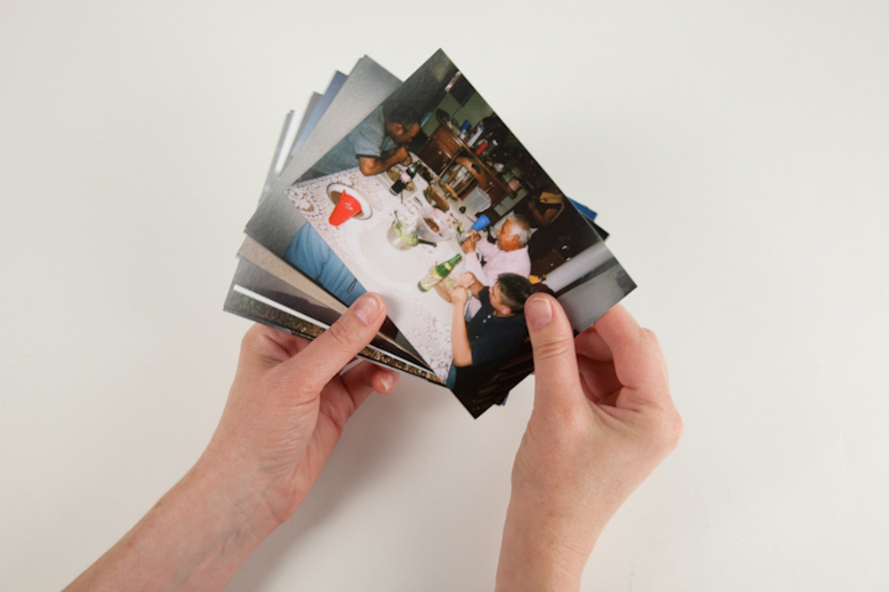 cards-3.jpg