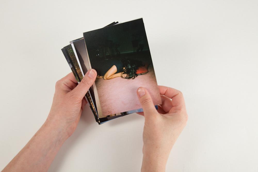 cards-4.jpg