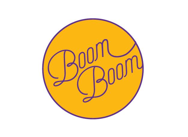boomweb.jpg