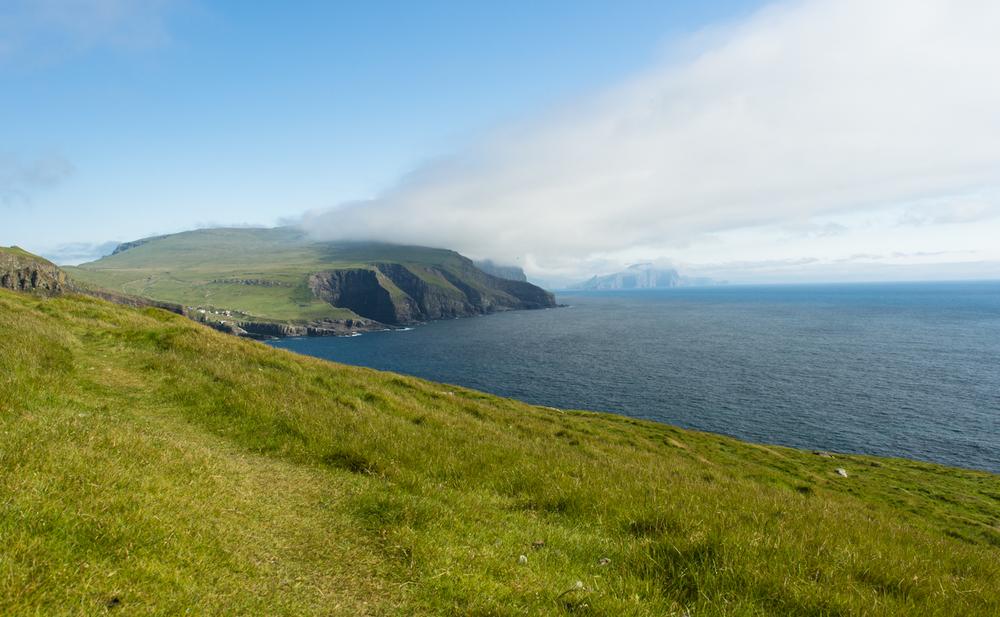 Faroeislands-2.jpg