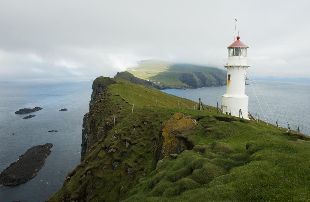 Faroeislands-3.jpg