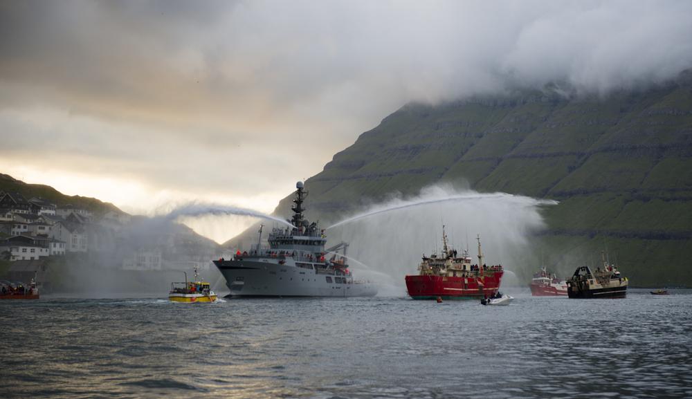 Faroeislands-6.jpg