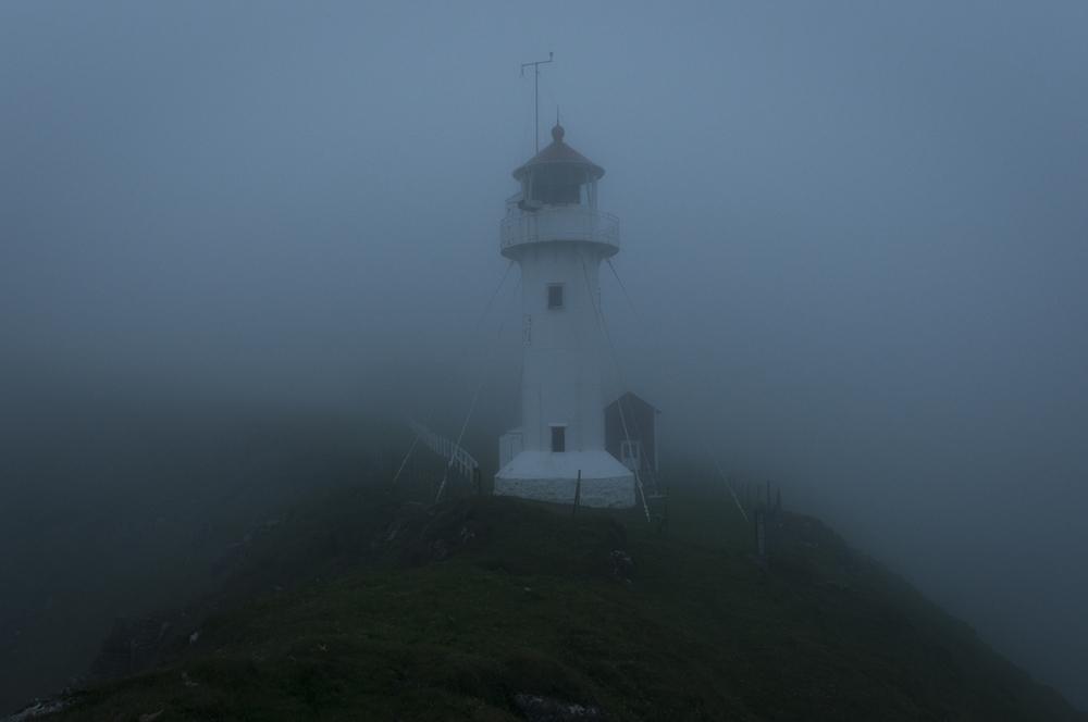 Faroeislands-8.jpg