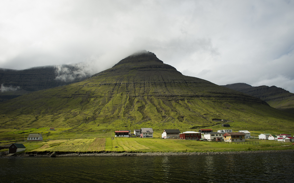 Faroeislands-7.jpg