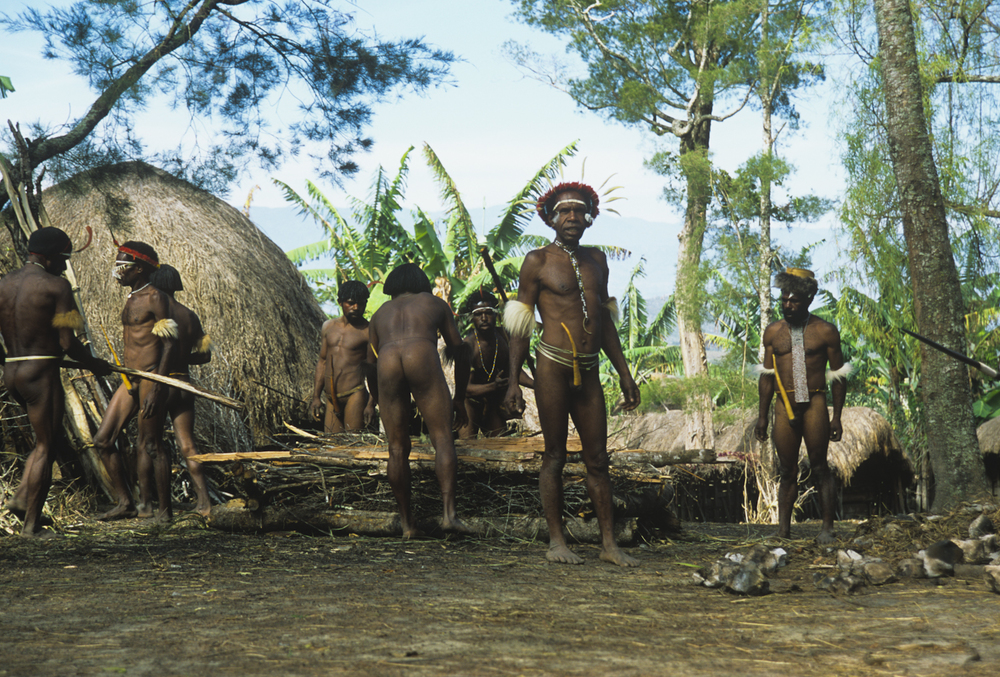 NewGuinea-5.jpg